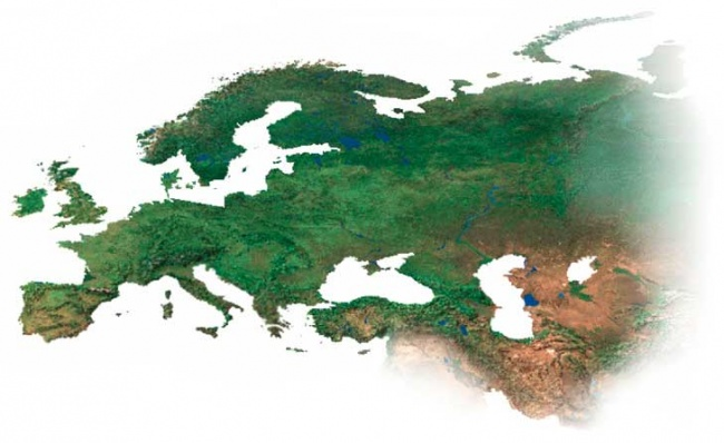 EuroKaukAsia